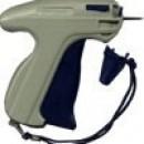 Игольчатый пистолет Arrow Standart