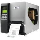 Промышленные принтеры этикеток