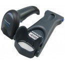 Сканер штрих-кода Datalogic QW2100 USB