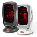 Сканер Zebex Z-6070
