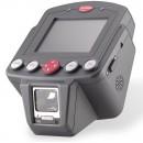 Сканеры для проверки цены (1)