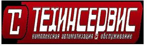 """Интернет-магазин торгового оборудования """"Техинсервис"""""""